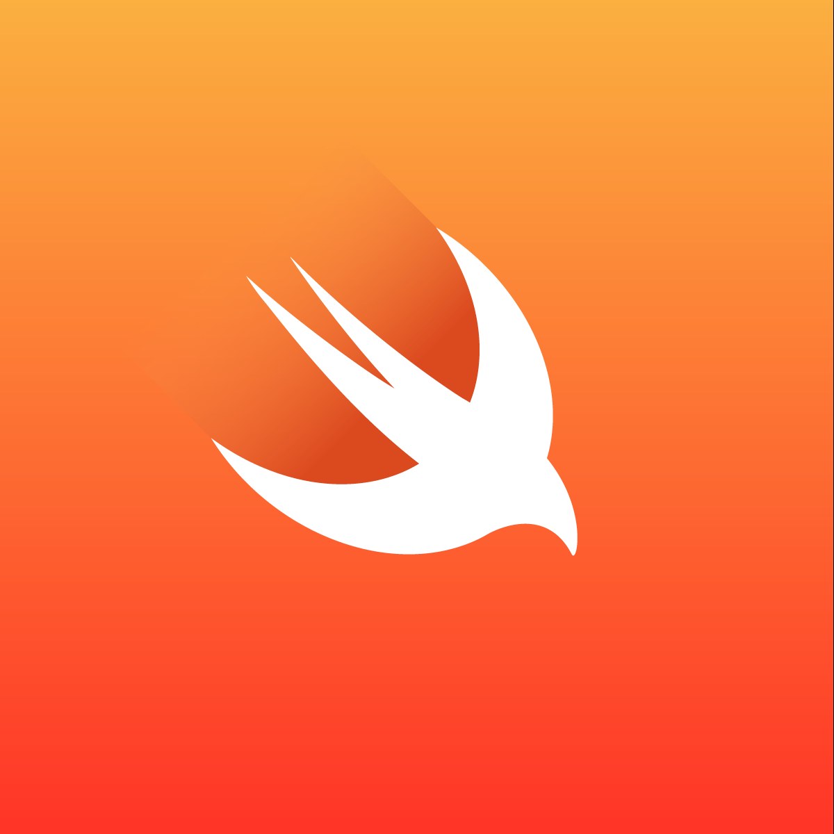 swift playground